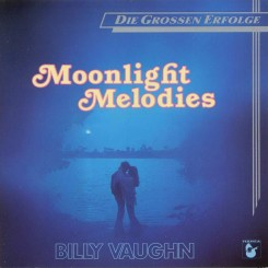 billy-vaughn---moonlight-melodies-(1984)