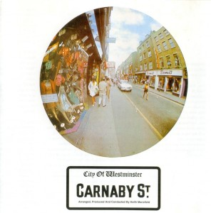 front-1999-carnaby-street-pop-orchestra-and-choir---the-london-theme-recur-records-ecd-7302-cd