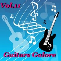 0guitars-galore-vol.11front