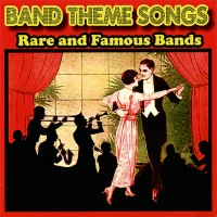 band-theme-songs-rare-and-famous-bands