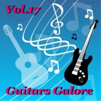 0guitars-galore-vol.17