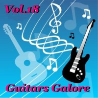 0guitars-galore-vol.18