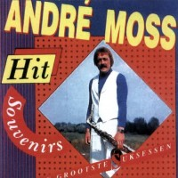 andre-moss---hit-souvenirs-(2009)-f