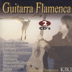 guitarra-flamenca-flamenco-guitar