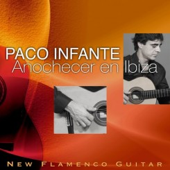 anochecer-en-ibiza-new-flamenco-guitar