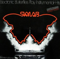 front-1977-electronic-butterflies-and-their-synthesizer-orchestra-–-skylab