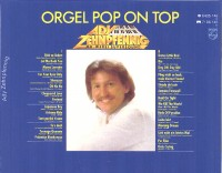ady-zehnpfennig-orgrl-pop-aan-top--back