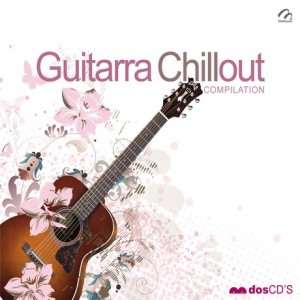 guitarra-chillout-compilation