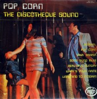 discotheque-sound---pop-corn.