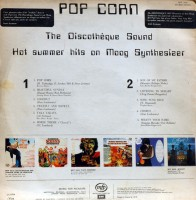 discotheque-sound---pop-corn