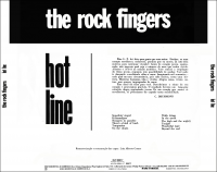 the-rock-fingers---hot-line---back (1)