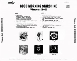 vincent-bell---good-morning-starshine---back