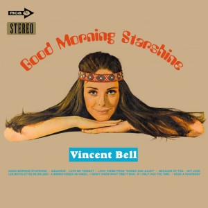 vincent-bell---good-morning-starshine--front