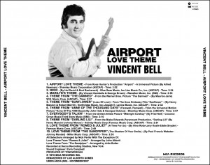 vincent-bell---airport---back-copy