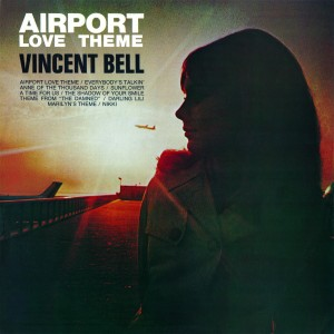 vincent-bell---airport---front-final2