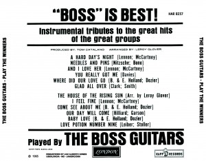 the-boss-guitars---play-the-winners---back2