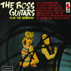the-boss-guitars---play-the-winners---front