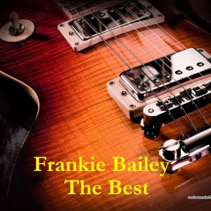 frankie-bailey---the-best