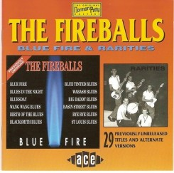 the-fireballs---blue-fire