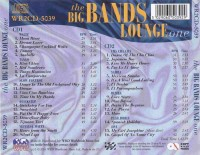 various-artists---the-big-bands-lounge-one-(2004)-b