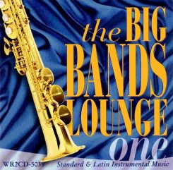 various-artists---the-big-bands-lounge-one-(2004)