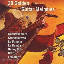 golden-guitar-melodies-front