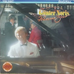 günter-noris---step-in-günter-noris-piano-bar-(1984)
