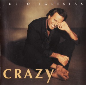julio-iglesias---crazy-(1994)