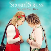 00-sound_of_the_sirens-for_all_our_sins-web-2017