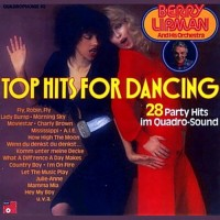 berry-lipman-and-his-orchestra---top-hits-for-dancing-(1976)