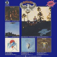 eagles-2---back