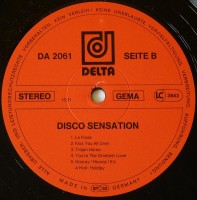 seiteb-1979-disco-light-orchestra---disco-sensation-da-2061-2lp-vinyl-germany
