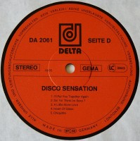 seited-1979-disco-light-orchestra---disco-sensation-da-2061-2lp-vinyl-germany