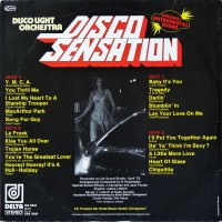 back-1979-disco-light-orchestra---disco-sensation-da-2061-2lp-vinyl-germany