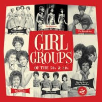 girl-groups-of-the-50s-&-60s
