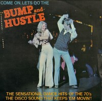 disco-construction--‎–-bump-and-hustle.