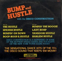 disco-construction--‎–-bump-and-hustle