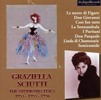 graziella-sciutti.-the-studio-recitals-1953---1955---1956