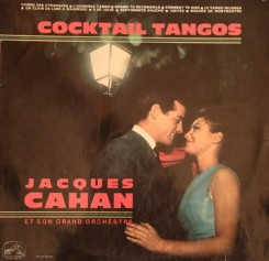 front-1963-jacques-cahan-et-son-orchestra---cocktail-tangos-france
