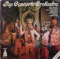 front-1974-pop-concerto-orchestra---pop-concerto-orchestra-(lady-milady)-france