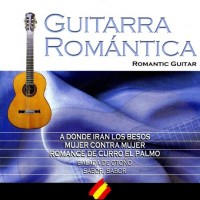 no-3-your-songs-on-spanish-guitar-ambient-lounge-for-relaxing