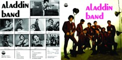 aladdin-band---capa