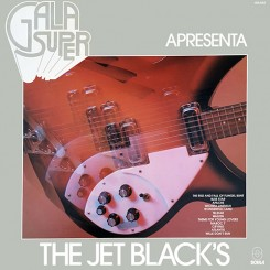 the-jet-blacks---rides-again---front-500x500