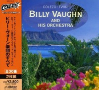 billy-vaughn-and-his-orchestra---colezo!-twin-(2005)