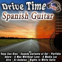 drive-time-spanish-guitar