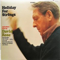 front-1967-david-rose-and-his-orchestra---holiday-for-strings