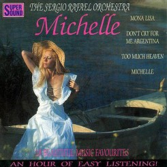 the-sergio-rafael-orchestra---michelle-(2013)