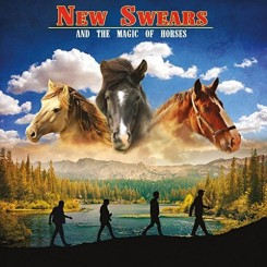 new-swears---and-the-magic-of-horses-(2017)