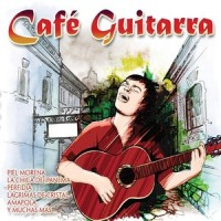 cafe-guitarra