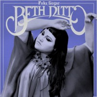 beth-ditto-–-fake-sugar-(2017)